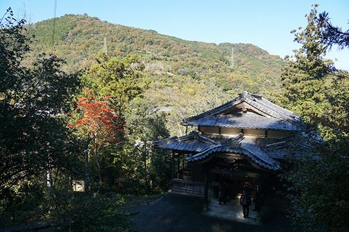 shikokuG24s_DSC01671.JPG