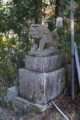 shikokuG26s_DSC01666.JPG