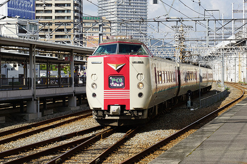 shimane301s_DSC09122.JPG