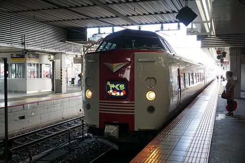 shimane304s_DSC09133.JPG