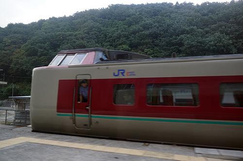 shimane315s_DSC09176.JPG