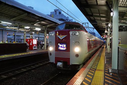 shimane317s_DSC09185.JPG