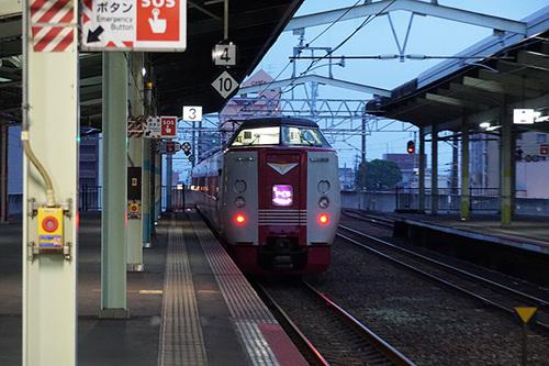 shimane318s_DSC09190.JPG