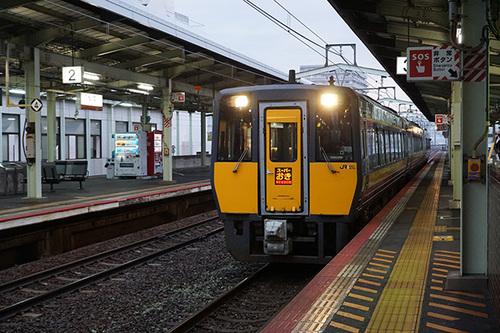 shimane402s_DSC09215.JPG