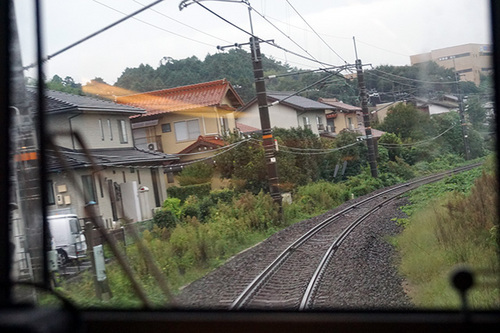 shimane405s_DSC09238.JPG