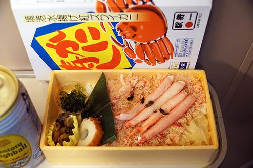 shimane406s_DSC09235.JPG