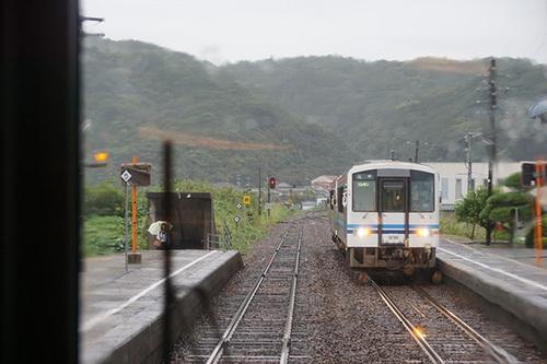 shimane411s_DSC09262.JPG