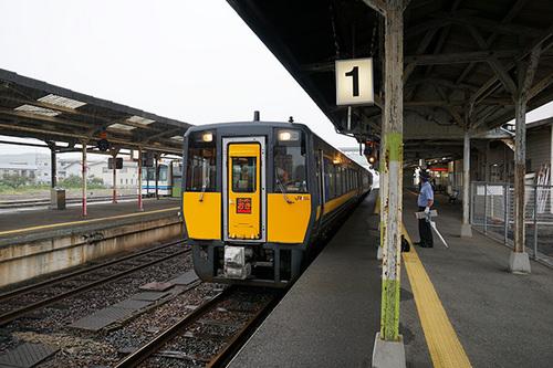 shimane415s_DSC09276.JPG