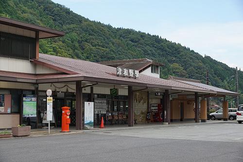 shimane705s_DSC09582.JPG