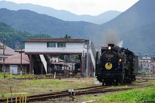 shimane710s_DSC09508.JPG