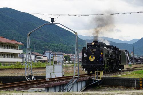 shimane711s_DSC09515.JPG