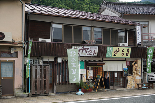 shimane718s_DSC09576.JPG