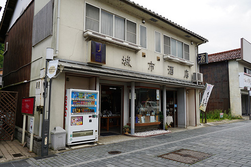 shimane719s_DSC09574.JPG