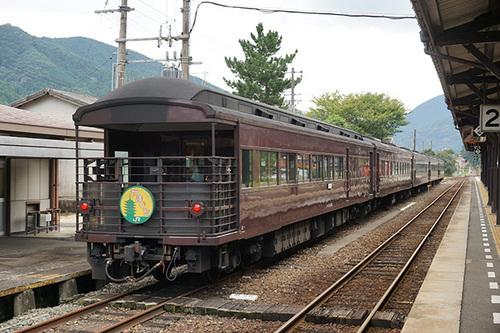 shimane720s_DSC09587.JPG