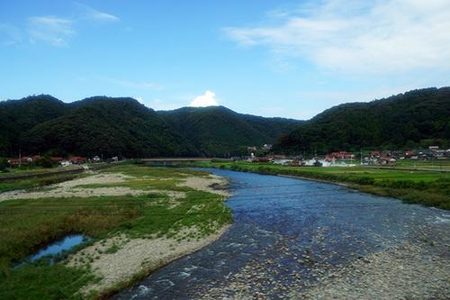 shimane803s_DSC09606.JPG