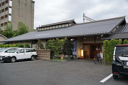 shimane815s_DSC09681.JPG