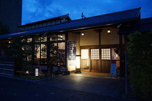 shimane817s_DSC09697.JPG