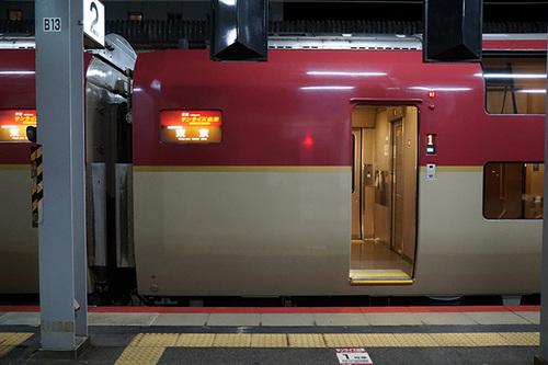 shimane902s_DSC09709.JPG