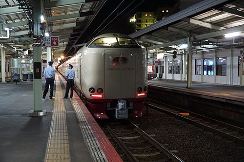 shimane909s_DSC09734.JPG