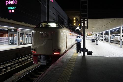 shimane915s_DSC04120.JPG