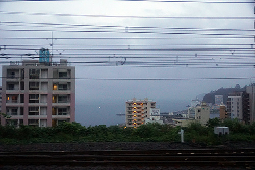 shimane917s_DSC09756.JPG