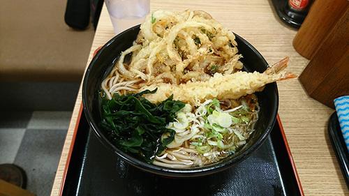 shimane923s_DSC_0351 3.JPG