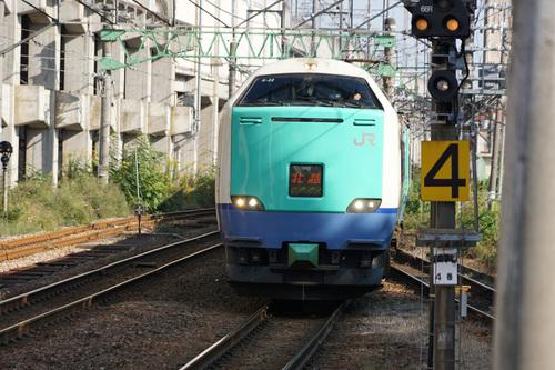 takaoka104B_DSC01036.jpg