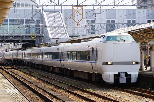 takaoka110B_DSC01104.jpg