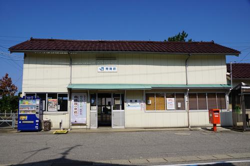 takaoka114B_DSC01182.jpg