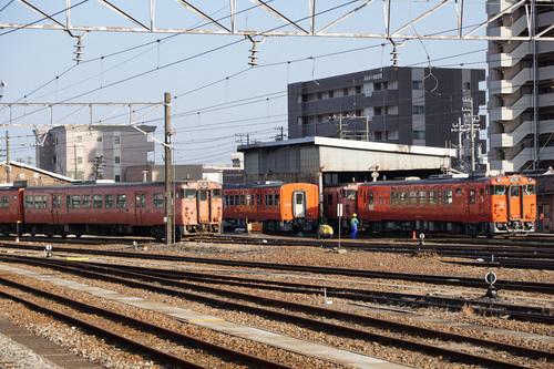 takaoka303B_DSC01381.jpg