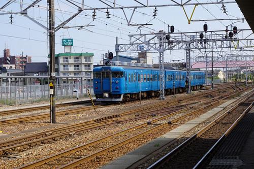 takaoka305B_DSC01160.jpg