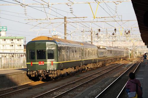 takaoka308B_DSC01426.jpg
