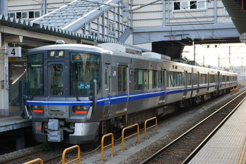 takaoka309B_DSC01439.jpg