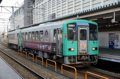 takaoka310B_DSC01436.jpg