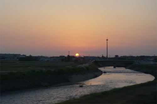 takaoka312S_.jpg