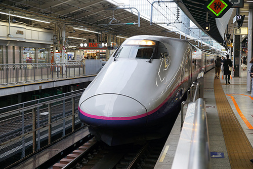 tokamachi101s_DSC08148.JPG