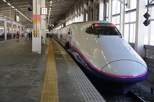 tokamachi103s_DSC08154.JPG