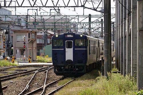 tokamachi105s_DSC07290.JPG