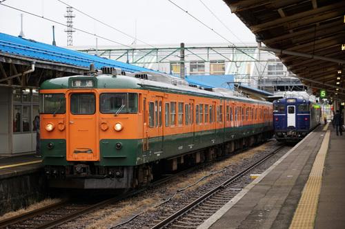 tokamachi107B_DSC01958.jpg