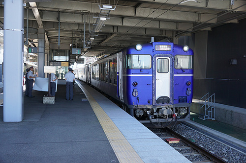 tokamachi111s_DSC08208.JPG