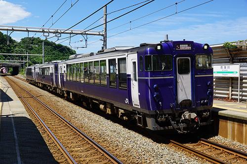 tokamachi201s_DSC08297.JPG
