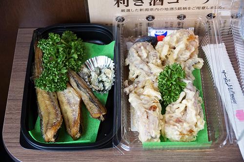 tokamachi208s_DSC08342.JPG