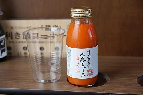 tokamachi210s_DSC08367.JPG