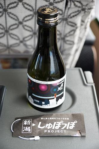 tokamachi215s_DSC08407.JPG