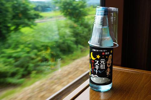 tokamachi217s_DSC08413.JPG