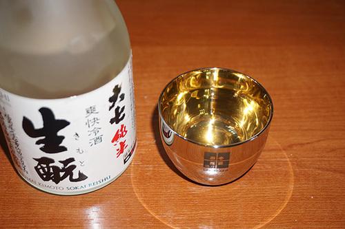 tokamachi221s_DSC03812.JPG