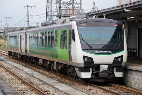 tokamachi302B_DSC02041.jpg