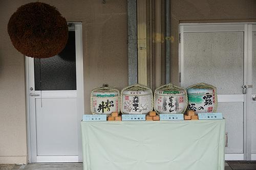 tokamachi302s_DSC08452.JPG