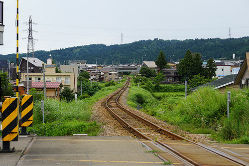 tokamachi312s_DSC08491.JPG