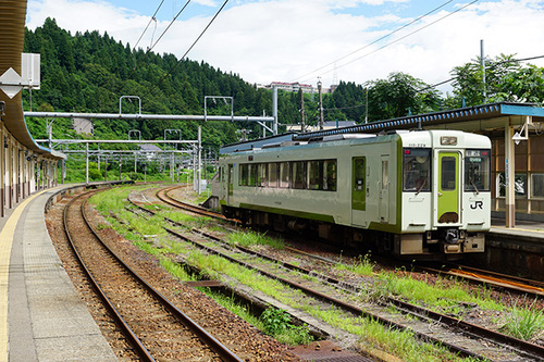 tokamachi320s_DSC08525.JPG
